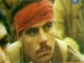 مستند جنگ پیدا ، جنگ پنهان - قسمت سوم - Farsi