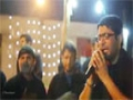 Ya Mehdi Ya Mehdi - Nohay by Mir Hasan Mir