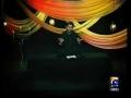 Kya Dekhti Hay Sughra Zainab Kay Aansoon Mein Shadman Raza 2007-urdu