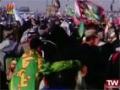 170 km to Karbala بخش 2 - 170 کیلومتر تا کربلا - Farsi