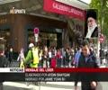 [29 Nov 2015] Common Worry - El líder de Irán se dirige a jóvenes de occidente - Spanish
