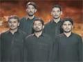 Yad Rakhay Ga Teri Pyas Zamana Asgher a.s - Ghulaman-e-Batool s.a - Urdu