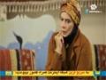 [21] Irani Serial - Kimia | کیمیا - Farsi