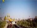 جوش و ولولہ حسینی امام حسین صرف شیعیوں کے نہیں ہیں - Urdu