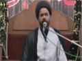 [Short Clip] فضائل معصومین علیہ السلام اور دشمن کی سازش Urdu