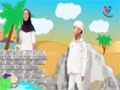 Abdul Bari Muslims Islamic Cartoon for children - Wo ek hi Allah hai - Islamic Song nasheed - Urdu