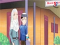 Abdul Bari Muslims Islamic Cartoon for children - Abdul Bari & Happy Shopkeeper on Honesty - Urdu