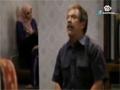 [24] Irani Serial - Kimia | کیمیا - Farsi