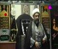 [07] Family as per quran and Ahl ul Bayt - Maulana Asghar Shaheedi - 24 Safar 1437 - English & Urdu