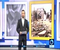 [09 Dec 2015] Several killed in Saudi bombing of Yemen's Dhamar province - English
