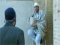 [01] Iranian Serial - Moamaye Shah - معمای شاه - Farsi