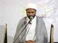 [06] Syeda Zainab(sa) ki nigaah mei Jamaal-e-Ashura | سیدہ زینبؑ کی نِگان مین جَما لِ