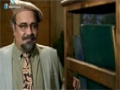 [03] Iranian Serial - Moamaye Shah - معمای شاه - Farsi