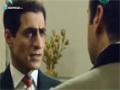 [06] Iranian Serial - Moamaye Shah - معمای شاه - Farsi