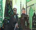 [03] Khalis Deena aur Naqis Deen | خا لص دین اور نفیس دین – Moulana Akhtar Abbas Jaun | مولانا�