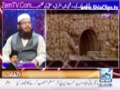 Talk Show on Middle East Current Situation & Saudi Arabia Pakistani Journalis Mubashir Luqman – 17 Dec 2015 – Ur