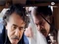 [35] Irani Serial - Kimia | کیمیا - Farsi