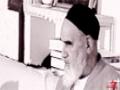 مستند «بعد از خمینی» قسمت دوم، آخرین ماموریت - Farsi
