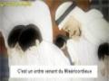 Ma prière, ma vie - Nasheed pour enfants - Arabic Sub French
