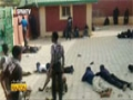 Detrás de la Razón - Masacre en Nigeria - spanish