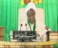 [13] Tafseer Al-Quran - shaikh ibrahim zakzaky - Hausa