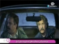 [37] Irani Serial - Kimia | کیمیا - Farsi