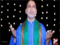 [04] Wehdat Album 2015 - Ishq e Nabi Main Sub Kuch Nisar Hay - Br. Ali Deep - Rabbiul Awwal 1437 - Urdu