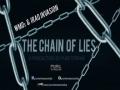 Iraq Invasion & WMDs   The Chain of Lies   Episode 5   English