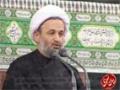 نفوذپذیران و نفوذی ها - Farsi