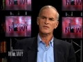 Gaza Peace Process - Norman Finkelstein VS Martin Indyk - 08Jan09 - 2/4 - English