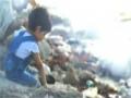 مونتاج || انشودة المتمم الأكبر || فرقة اصداء الغدير الانشادية - Arabic