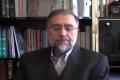 TheMuslim.Org-Western Justification of Zionist Crimes by Zafar Bangash - English