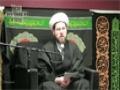 [Lecture 05] Imam Mahdi | Sheikh Dawood Sodagar - English