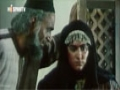 [02] Movie - Imam Ali (a.s) - Episodio 2 - Spanish