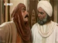 [03] Movie - Imam Ali (a.s) - Episodio 3 - Spanish