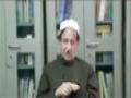 [Short Clip] Dr Kalb e Sadiq on Shaikh Nimr Shahdat - urdu