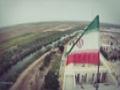 کلیپ دل می زنم به دریا با نوای حاج مهدی سلحشور - Farsi