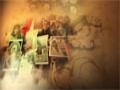 Shia of India Stands for Sheikh Ibrahim Al Zakzaky - Urdu