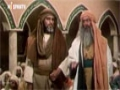 [08] Movie - Imam Ali (a.s) - Episodio 8 - Spanish