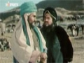 [10] Movie - Imam Ali (a.s) - Episodio 10 - Spanish