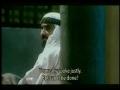 Movie - Imam Hassan (a.s) - Tanha Tareen Sardar - 12/14 - Urdu
