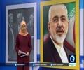 [21 Jan 2016] Saudi Arabia anxious after failing in Iranophobia project - English