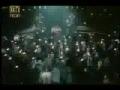 Movie - Imam Hassan (a.s) - Tanha Tareen Sardar - 10/14 - Urdu