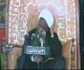 [24 Muharram 1436] Commemoration of the Martyrdom of Imam Husain (AS) Evening session - sh ibrahim zakzaky - Hau