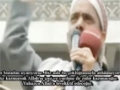 Yemen İslam Devrimi - Ensarullah -  Arabic Sub Turkish