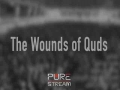 The Wounds of Quds | Farsi Sub English