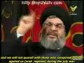 ashura speech eng sub sayed hassan nasrallah