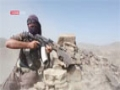 راویان - رنجرهای اطلاعات عملیات ناجا - Farsi