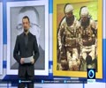 [2 Feb 2016] UK soldiers under probe for Afghan war murders- English