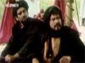 [12] Movie - Imam Ali (a.s) - Episodio 12 - Spanish